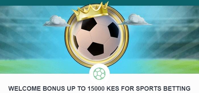 No Deposit Bonus 22Bet