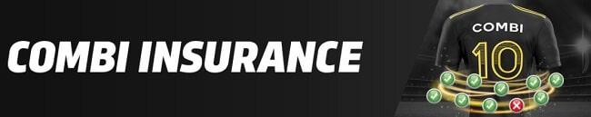 BetRaha Combi Insurance