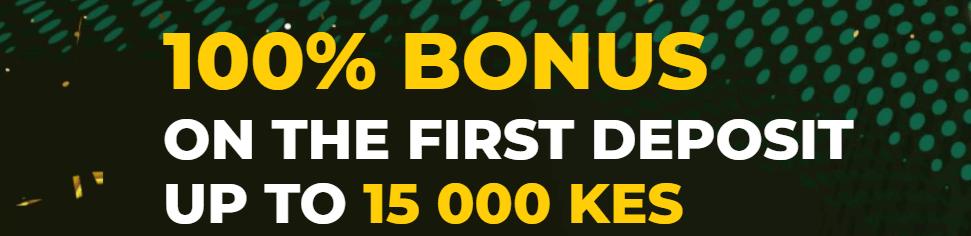 betwinner welcome bonus