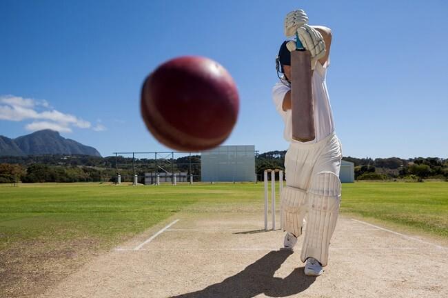 Cricket Predictions and Tips