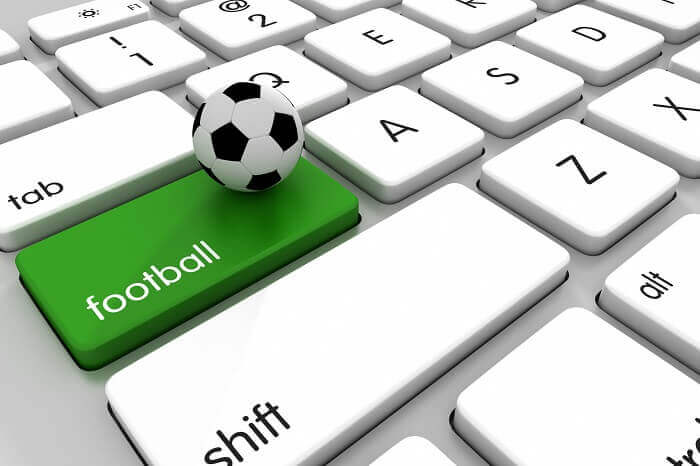 Football Predictions and Tips